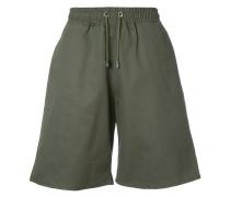 Idol shorts
