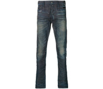 Schmale 'The Cast 2' Jeans