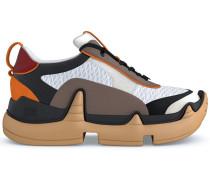 'Air Rev. Nitro' Sneakers
