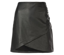 Fidela skirt
