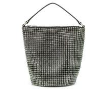 'Wangloc' Handtasche