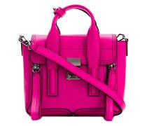 Mini 'Pashli' Handtasche