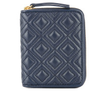 Fleming medium wallet