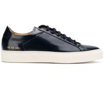 'Achilles Low Premium' Sneakers
