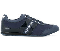 'Henry Runner' Sneakers