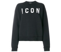 'Icon' Sweatshirt