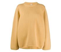 'Marans' Oversized-Pullover