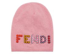 'Fun Fair' Mütze