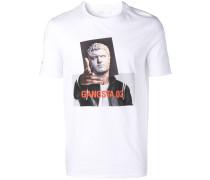 'Gangsta' T-Shirt