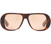 x Sunglass Hut Sonnenbrille