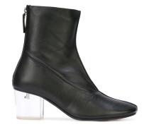Metropolis boots