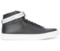 '100mm Sport' Sneakers