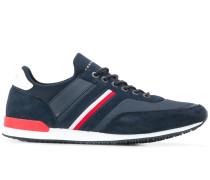 'Iconic Sock Runner' Sneakers