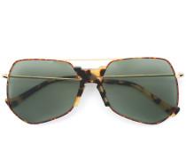 'Goste' Sonnenbrille