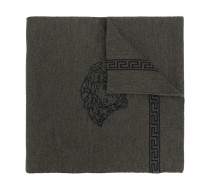 'Medusa' Schal