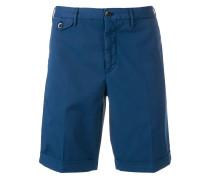 'Batabia' Chino-Shorts