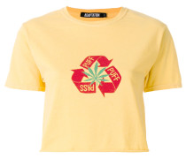 Puff Puff Pass T-shirt