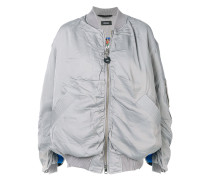 G-Krista-B jacket