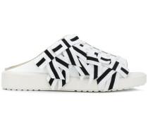 'Call 211' Sneakers