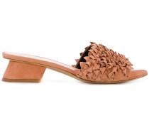 Kikilia sandals