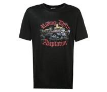'Riding Dirty' T-Shirt