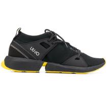 'Yulia' Sneakers
