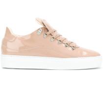 'Jolie' Sneakers
