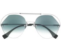 'FF 0326 S' Sonnenbrille