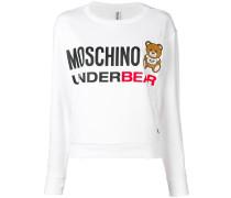 'Underbear' Sweatshirt