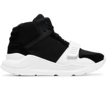 'Regis' High-Top-Sneakers