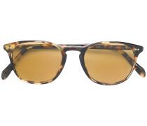 Sir Finley sunglasses