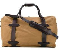 '' Reisetasche