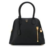 Medium 'Alix' Handtasche