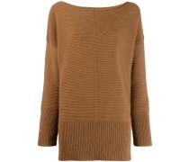 'Terra' Sweatshirt