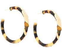 'Cobra' Creolen