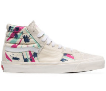 'Palm Sk8 Bricolage LX' High-Top-Sneakers
