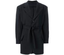 Jisia jacket