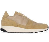 'Track Runner' Sneakers
