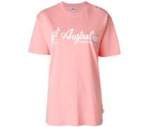 'Australian' T-Shirt