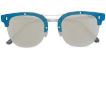 'Strada Ivory' Sonnenbrille