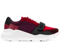 'Regis' Sneakers