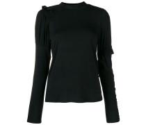 'Bonita' Pullover