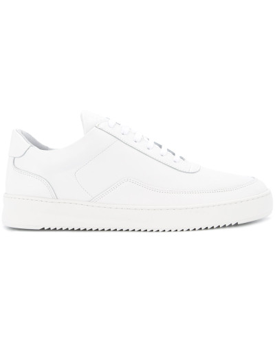 Filling Pieces Herren low Mondo Ripple Nardo sneakers Begrenzt Neue Billig 2018 Billig Verkauf 2018 OJQ0aQS