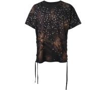 'Star Studded' T-Shirt