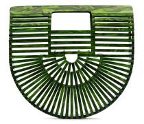 'Ark' Handtasche