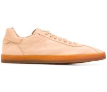 Karma 001 sneakers