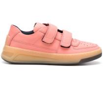 'Steffey' Sneakers