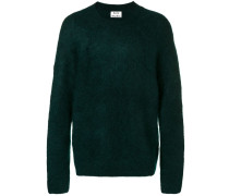 'Nosti' Pullover