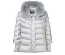 Joana puffer jacket