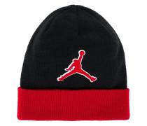 'Jordan Graphic' Mütze
